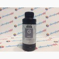 Чернила Блок Блэк Canon (CLI-451 Grey) 100ml для Canon MG6340 / MG7140 / MG7540 / iP8740