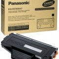 "Тонер картридж ""Panasonic"" KX-FAT400A"