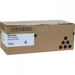 Картридж Ricoh (887612/TYPE-310) FT-3113 / FT-3313 / FT-3315 / FT-3413