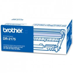 "Фотобарабан (Drum Unit) ""Brother"" DR-2175"