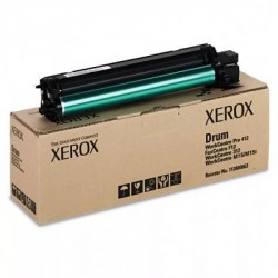 Фотобарабан (Drum Cartridge) Xerox 113R00663 WorkCentre-M15 / WorkCentre-312 /  WorkCentre Pro-412